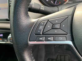 Nissan Micra IG-T N-CONNECTA 36