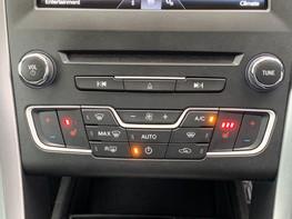 Ford Mondeo TITANIUM TDCI 34