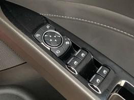 Ford Mondeo TITANIUM TDCI 45