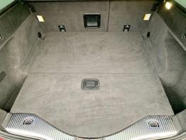 Ford Mondeo TITANIUM TDCI 54