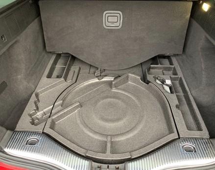 Ford Mondeo TITANIUM TDCI 55