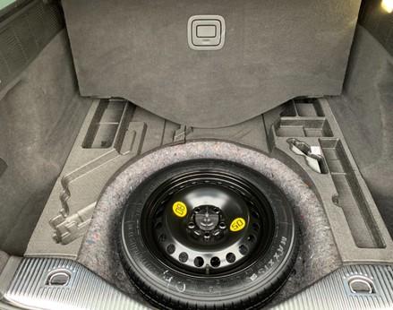 Ford Mondeo TITANIUM TDCI 56