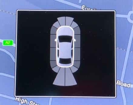 Ford Mondeo TITANIUM TDCI 26