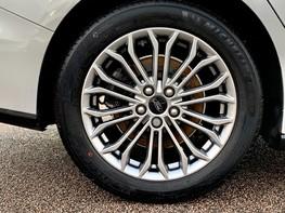 Ford Focus TITANIUM X TDCI 15