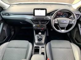 Ford Focus TITANIUM X TDCI 2