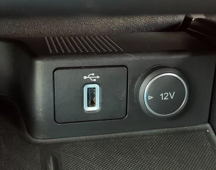 Ford Focus TITANIUM X TDCI 34