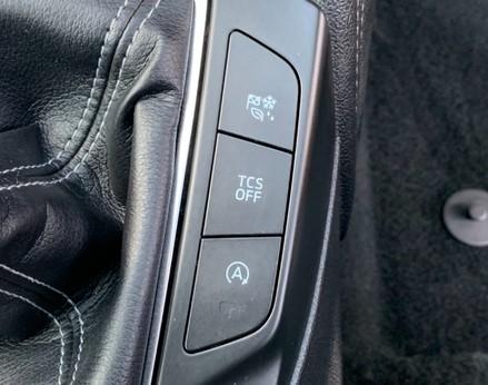 Ford Focus TITANIUM X TDCI 37