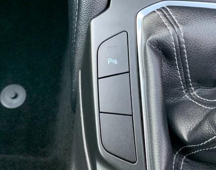 Ford Focus TITANIUM X TDCI 36
