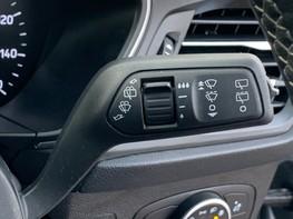 Ford Focus TITANIUM X TDCI 43