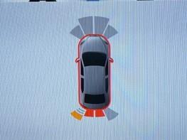 Ford Focus TITANIUM X TDCI 28
