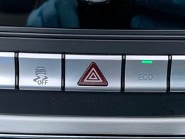 Mercedes-Benz SLK SLK250 CDI BLUEEFFICIENCY AMG SPORT 28