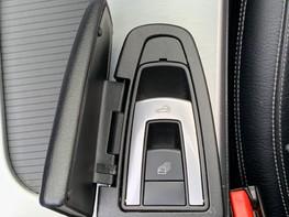 Mercedes-Benz SLK SLK250 CDI BLUEEFFICIENCY AMG SPORT 33