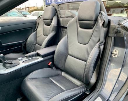 Mercedes-Benz SLK SLK250 CDI BLUEEFFICIENCY AMG SPORT 43
