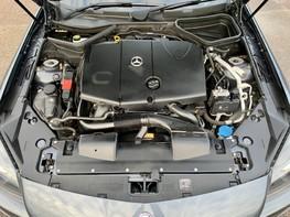 Mercedes-Benz SLK SLK250 CDI BLUEEFFICIENCY AMG SPORT 7
