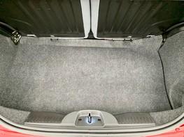 Fiat 500 LOUNGE 46