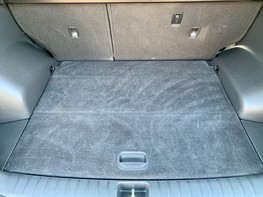 Hyundai Tucson CRDI SE BLUE DRIVE 45