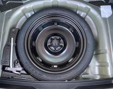 Volkswagen T-Roc SE TDI 51