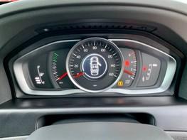 Volvo XC60 D4 SE NAV 19