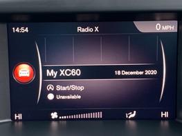 Volvo XC60 D4 SE NAV 32