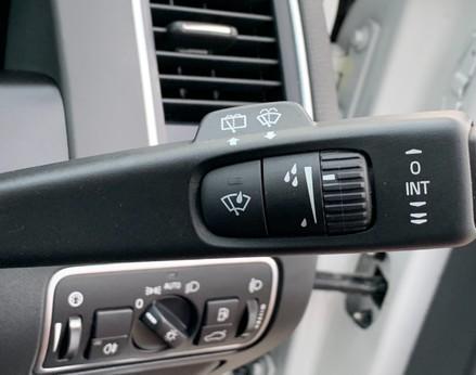 Volvo XC60 D4 SE NAV 49