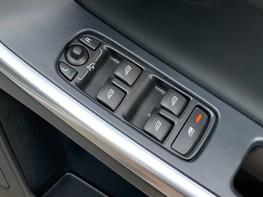 Volvo XC60 D4 SE NAV 51