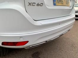 Volvo XC60 D4 SE NAV 61