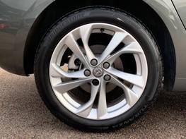 Vauxhall Astra SRI CDTI S/S 16