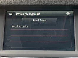 Vauxhall Astra SRI CDTI S/S 27