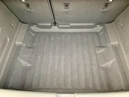 Vauxhall Astra SRI CDTI S/S 46