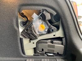 Vauxhall Astra SRI CDTI S/S 47
