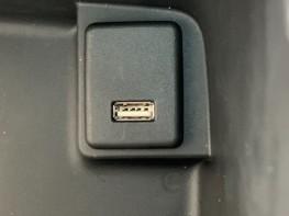 Vauxhall Astra SRI CDTI S/S 34