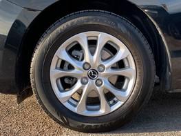 Mazda 2 SE-L 13