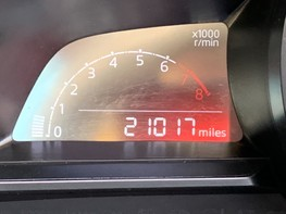 Mazda 2 SE-L 20