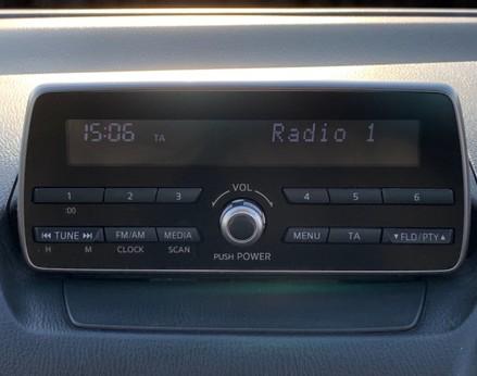 Mazda 2 SE-L 22