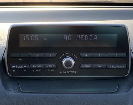 Mazda 2 SE-L 23