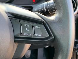 Mazda 2 SE-L 30