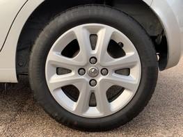 Vauxhall Viva SE AC 14