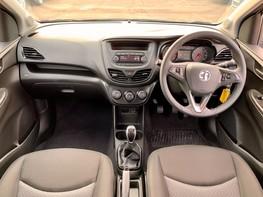 Vauxhall Viva SE AC 2