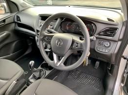 Vauxhall Viva SE AC 17
