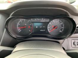 Vauxhall Viva SE AC 19