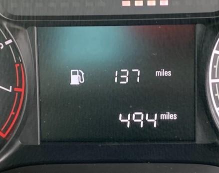 Vauxhall Viva SE AC 21