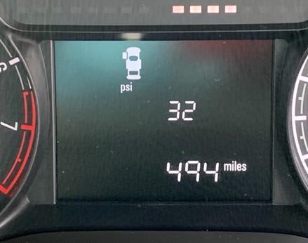 Vauxhall Viva SE AC 22