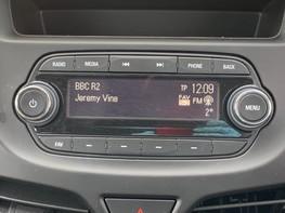 Vauxhall Viva SE AC 23