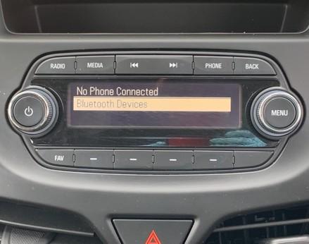 Vauxhall Viva SE AC 24