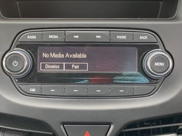 Vauxhall Viva SE AC 25