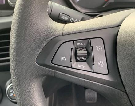 Vauxhall Viva SE AC 29