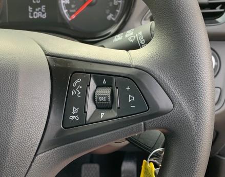 Vauxhall Viva SE AC 30