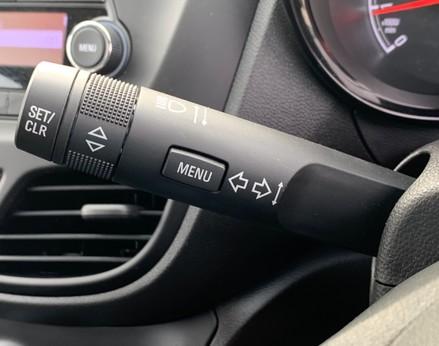 Vauxhall Viva SE AC 31