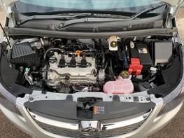 Vauxhall Viva SE AC 7