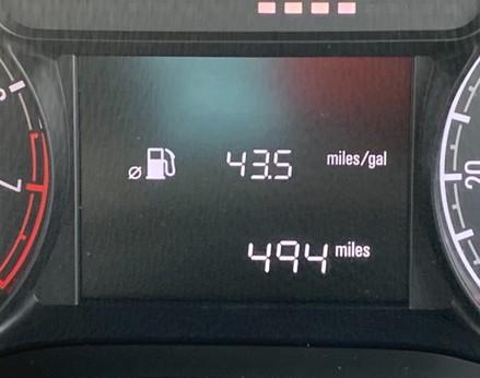 Vauxhall Viva SE AC 20